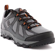 Columbia Peakfreak Xcrsn II Xcel - Outdoorové boty
