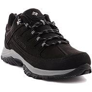 Columbia Terrebonne II Outdry - Outdoorové boty