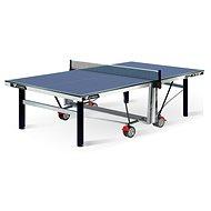 Cornilleau Competition 540 ITTF - Stůl na stolní tenis