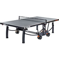 Cornilleau performance 700M Crossover Outdoor - Stůl na stolní tenis