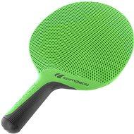 Cornilleau softbat Outdoor - Pálka na stolní tenis