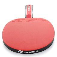 Cornilleau sport 400 - Pálka na stolní tenis