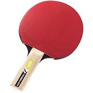 Cornilleau sport 100 - Pálka na stolní tenis