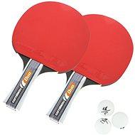 Cornilleau sport Pack DUO - Set na stolní tenis