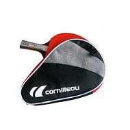 Cornilleau sport Pack SOLO - Pálka na stolní tenis