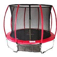 Crefit Premium 14ft-4W-89H - Trampoline