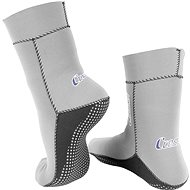 Neoprenové ponožky Cressi ULTRA STRETCH 1,5mm