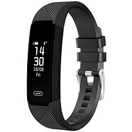 CUBE1 Smart band LY118 Black - Fitness náramek