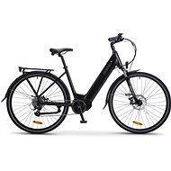 Cycleman CEB18 mid - Městské elektrokolo