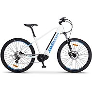 "Cycleman MEB08 27,5"" - Electric Mountain Bike 27.5"""
