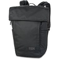 Dakine Infinity Pack 21L Black - Městský batoh