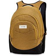 Dakine Prom 25L - Školní batoh da88c5c9a2