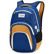 Dakine Campus 33L - Školní batoh