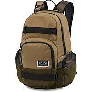 Dakine Atlas 25L - Školní batoh