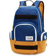 Dakine Campus 25L - Školní batoh  d706f577a8
