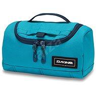 Dakine Revival Kit M Blue - Kosmetická taštička