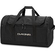 Dakine EQ Duffle 70L Black - Cestovní taška