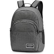 Dakine Ohana 26L Grey - Městský batoh 01685bfd13