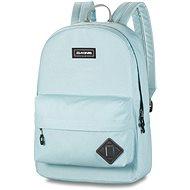 Dakine 365 Pack 21L Blue - Školní batoh