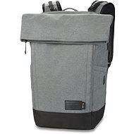Dakine Infinity Pack 21L Grey