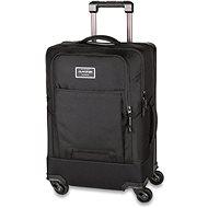 Dakine Terminal Spinner 40L černá - Cestovní kufr