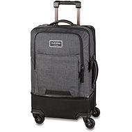 Dakine Terminal Spinner 40L Carbon - Cestovní kufr