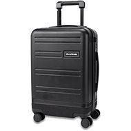 Dakine Concourse Hardside Carry-On Black - Cestovní kufr s TSA zámkem
