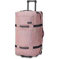 Dakine Split Roller 110L Pink - Cestovní kufr
