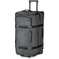 Dakine Split Roller 85L Carbon - Cestovní kufr