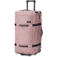 Dakine Split Roller 85L Pink - Cestovní kufr