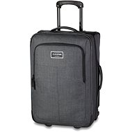 Dakine Carry On Roller 42L
