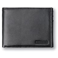 Dakine Archer Coin Wallet