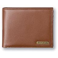 Dakine Archer Coin Wallet  - Pánská peněženka