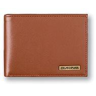 Dakine Archer Wallet - Pánská peněženka