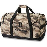Dakine EQ Duffle 50L Ashcroftcm - Cestovní taška