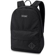 Městský batoh Dakine 365 PACK 21L Black - Městský batoh