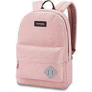 Dakine 365 PACK 21L Pink - Městský batoh