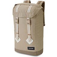 Dakine Infinity Toploader 27L Barley - Městský batoh