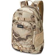Dakine Grom 13L Ashcroft Camo - Městský batoh