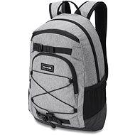 Dakine Grom 13l Greyscale - City Backpack