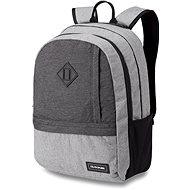 Městský batoh Dakine Essentials Pack 26L Greyscale