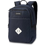 Dakine Essentials Pack 26L Nightsky - Městský batoh