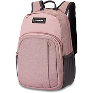 Dakine Campus S 18l Woodrose - City Backpack