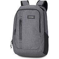 Dakine Network 30l Carbon - City Backpack
