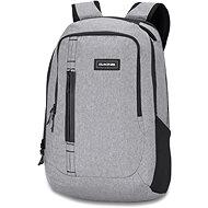 Dakine Network 30l Greyscale - City Backpack