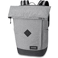 Dakine Infinity Pack 21l Greyscale - City Backpack