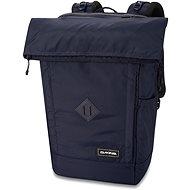 Dakine Infinity Pack 21l Night Sky Oxford - City Backpack
