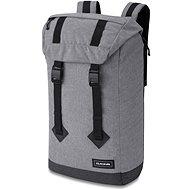 Dakine Infinity Toploader 27l Greyscale - City Backpack