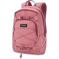 Dakine Grom 13L Faded Grape - Městský batoh