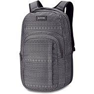 Dakine Campus L 33l Hoxton - School Backpack